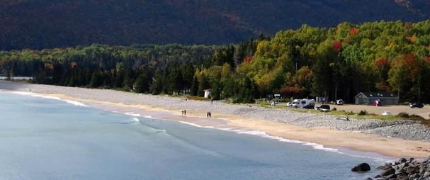 Nova Scotia's Favourite Beaches | Canada Select