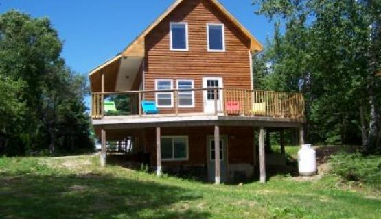 Cq Vacation Home Ingonish Beach Canada Select